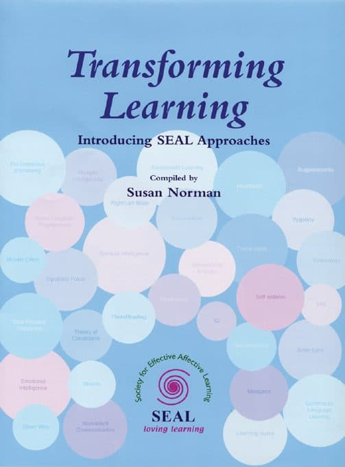 transforming20learning-2093352