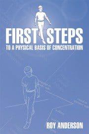 1899836349-firststeps-8817320