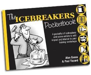 icebreakers-1128060