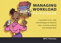 manage-work-7190976