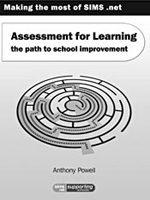 assessment-for-learning-7770729