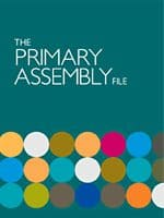 the-primary-assembly-file_0-8244868