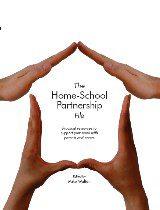 homeschoolfile-1487018