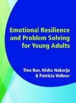 emotional20resilience20cover-4519151