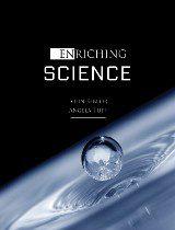 enriching20science-3381309