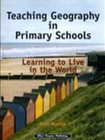 teaching-geo-in-ps-7488313