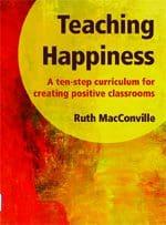 teaching_happiness1-3424861
