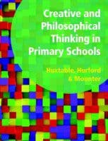 creative20and20philosophical20thinking20in20primary20schools-8942932