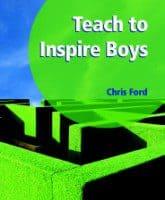 teach20to20inspire20boys-1961965