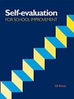 self-evaluation-7626673