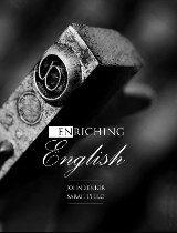 enriching20english-9420816