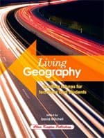 new20living20geography-3339979