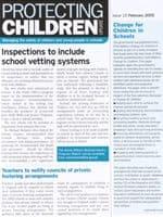 protecting-children-4752717