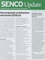 senco-update-1774205