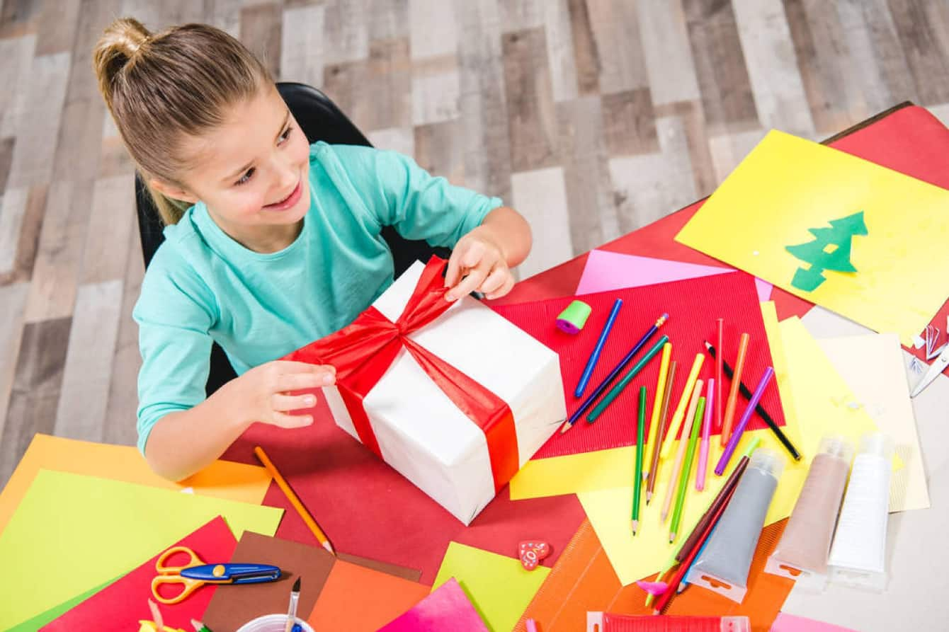 engineering gifts for kids
