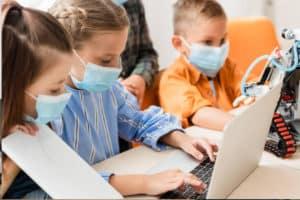 science websites for kids