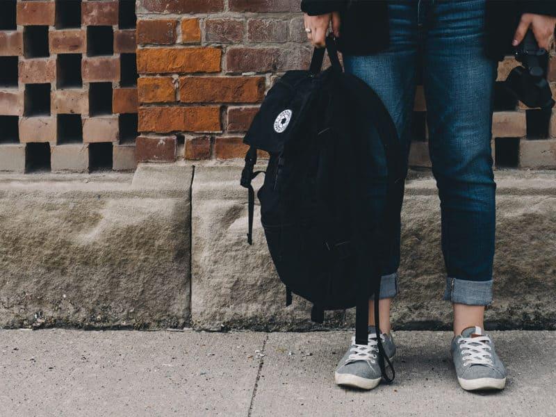 backpacks for teachers