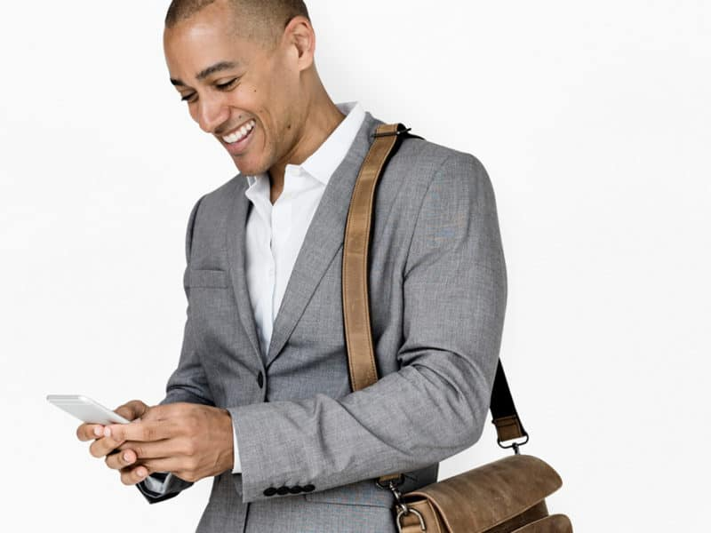 messenger bags for male teachers