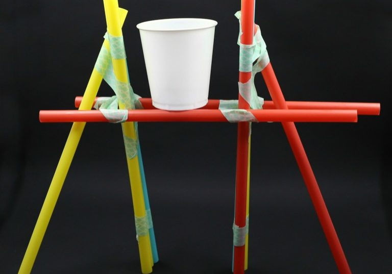 Awesome-STEM-challenge-Build-straw-bridges-and-test-to-see-how-much-weight-they-can-hold.-768x814.jpg