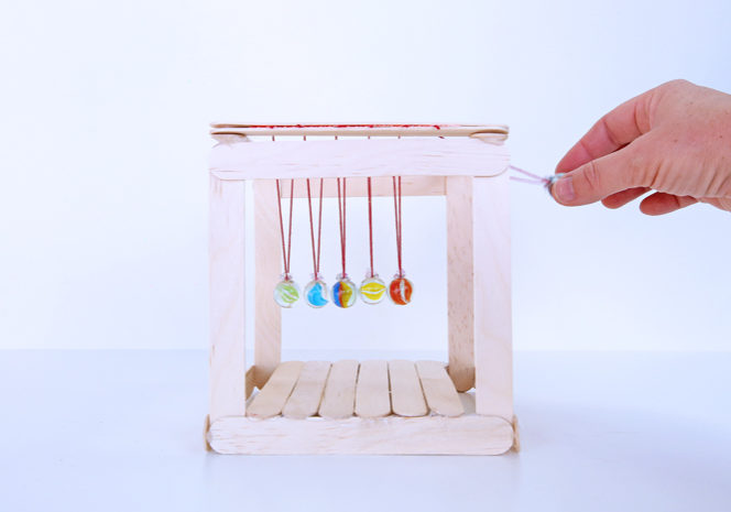 How-To-Make-A-Simple-Newtons-Cradle-BABBLE-DABBLE-DO-Steps-side-view.jpg