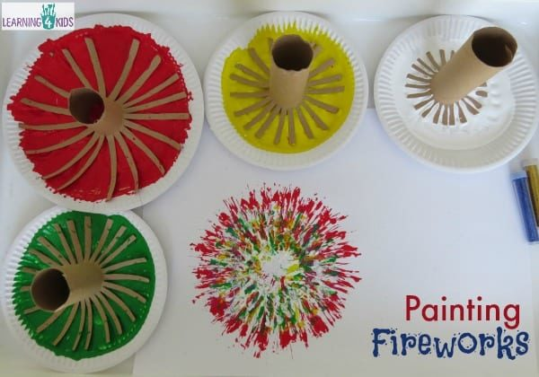 Invitation-to-paint-fireworks-new-years-activity.jpg