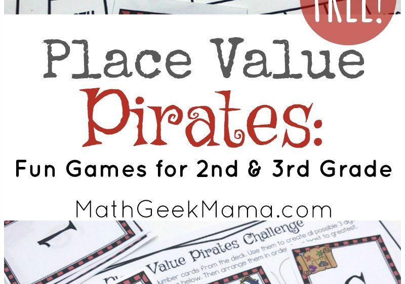 Place-Value-Pirates-Games-PIN.jpg