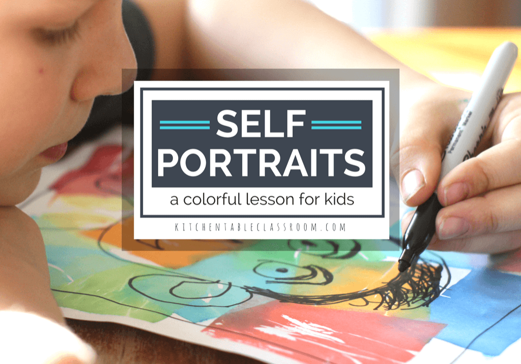 Self-portrait-lesson-for-kids-portrait-lesson-how-to-draw-a-face.png
