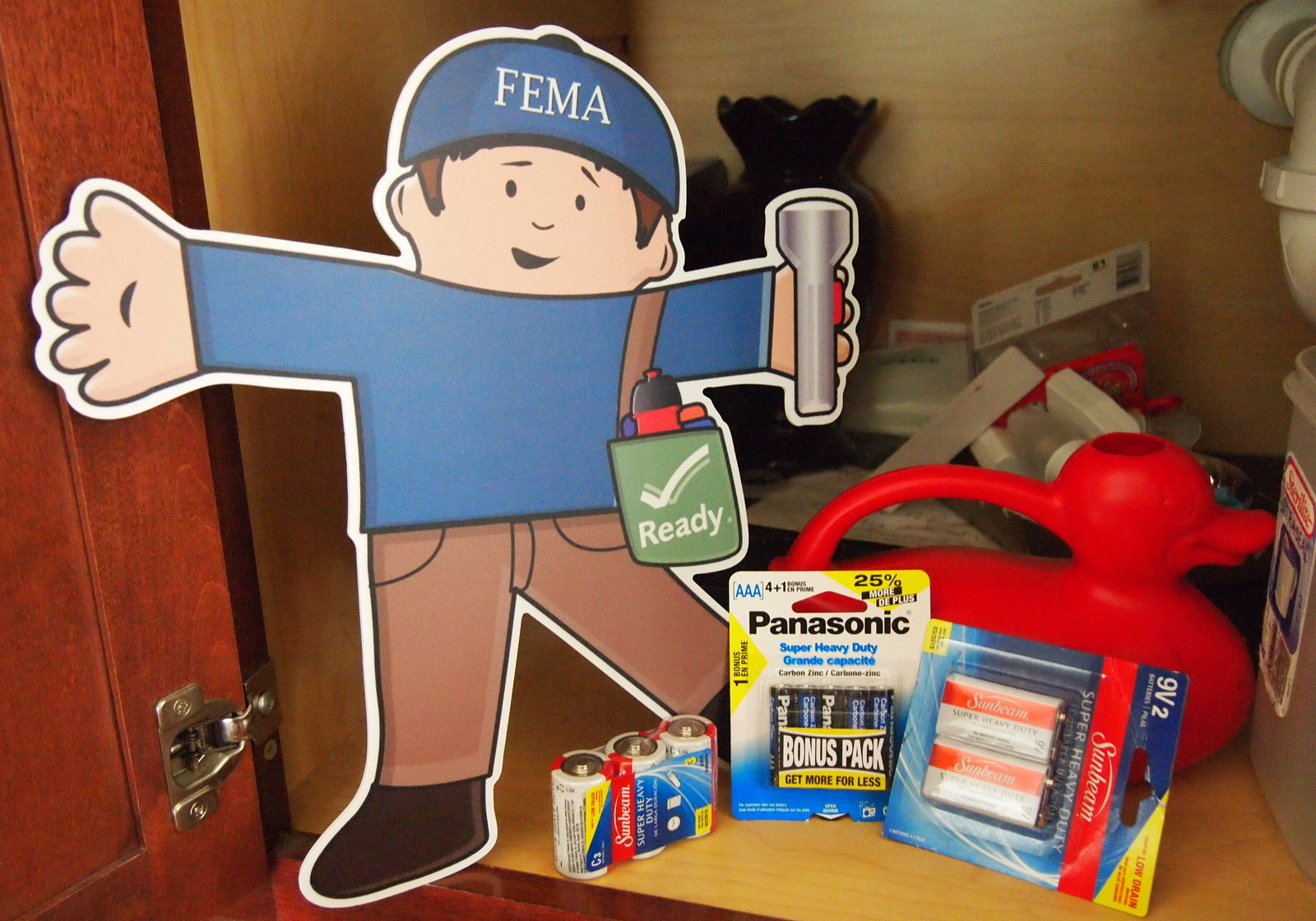 bowie-md-may-30-2013-flat-stanley-participates-in-a-scavenger-hunt-to-find-e5dfce-1600.jpg