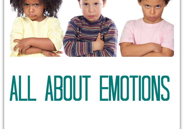 circle-time-lessons-about-emotions-for-preschool-.png