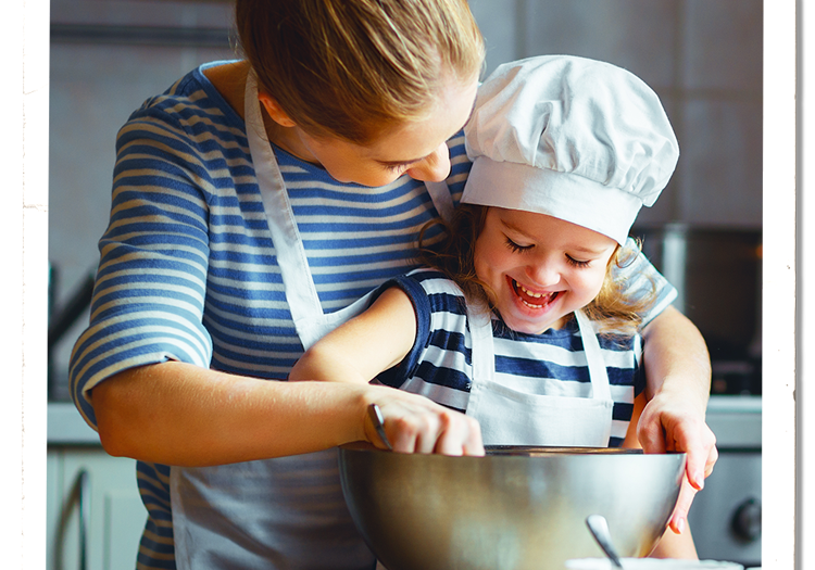 mother-daughter-cooking-photo_v1.png