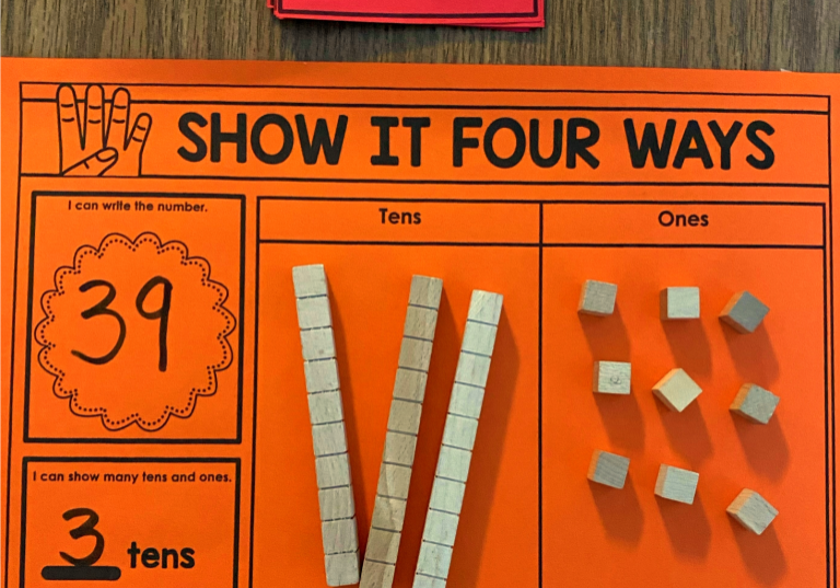 place-value-tens-ones-math-center-768x895.png